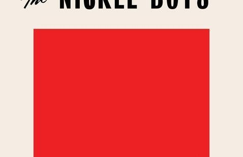 Brown Lecture Series: Colson Whitehead, The Nickel Boys