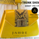 Trunk Show: Jahde Leather Atelier