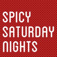 Nando's Spicy Saturday Night Concerts