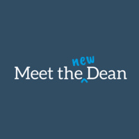 Meet the Dean Presentation and Reception