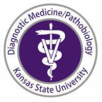 Diagnostic Medicine/Pathobiology