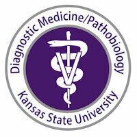 Diagnostic Medicine/Pathobiology
