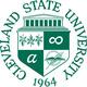Cleveland State University Transfer Advising Visit