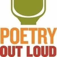 Poetry Out Loud Regional Competition