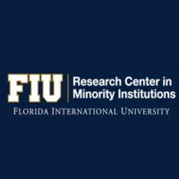 FIU-RCMI Pilot Grant Program Information Session