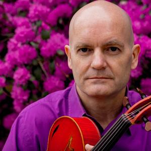 Master class: Rudolf Haken, viola