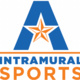 Intramural Co-Rec Flag Football