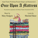 Theater: Once Upon A Mattress