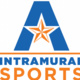 Intramural College Football Pick 'Em Begins