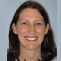 Holly Martin, MD: Child Health in Peru