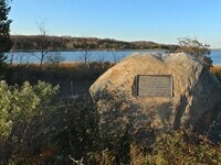 Hands on History: Conscience Point Tour & Local Conservation presented by the Long Island Aquarium