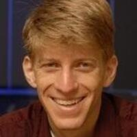 Professor Adam Cohen (Harvard University)