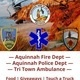 Aquinnah Public Safety Day