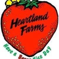 HALLOWEEN At Heartland Farms