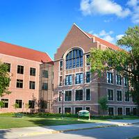 UND School of Law Diversity Reception