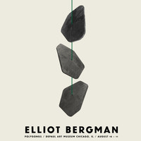 Elliot Bergman: Polygongs