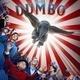 Club Movie: Dumbo