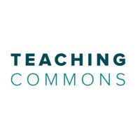 2019 Fall Forum on Teaching and Learning