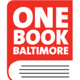 One Book Baltimore: Your Elevator Memory Boards