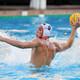 Men's Water Polo vs. USC