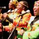 Nobuntu, with the OSU Bella Voce women's choir