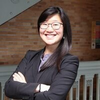 Summer Carillon Recital: Leslie Chan, UC Berkeley