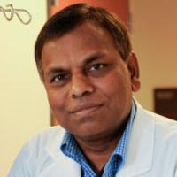 Renal Grand Rounds:  Peritoneal Dialysis I