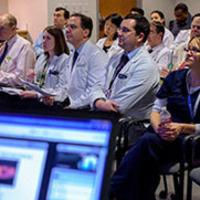Palliative Care Lecture Series: ALS Management in Parkland Population
