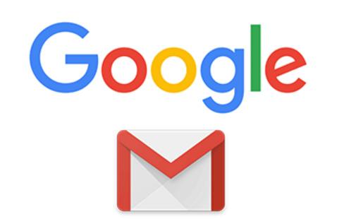 Email Basics for Seniors