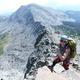 Intro to Mountaineering Overnight
