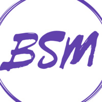 BSM - Free Noon Lunch