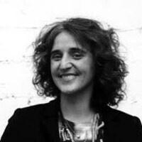 Ekdahl Lecture Series: Chelina Odbert