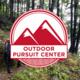 Outdoor Pursuit Center