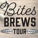 Bites & Brews Tour