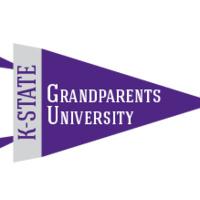 Grandparents University 2020