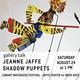 Gallery Talk: Jeanne Jaffe