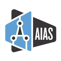 American Institute of Architecture Students logo