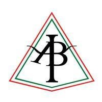 Association of Black Psychologists logo