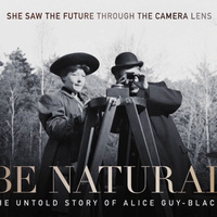 Be Natural Documentary Narrated By Jodie Foster Plays September 8
