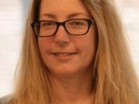 Biology Donut Talk -  Kate O'Connor-Giles