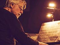 Mother Mallard 50th Anniversary: CU Music