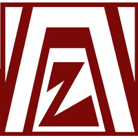 Zonta Club of SCV Women in Service