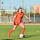 UTRGV Women's Soccer vs. Grand Canyon