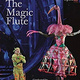THE MET Encore: The Magic Flute