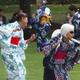 30th Annual Obon and Taiko Festival