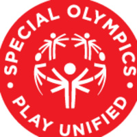2019 Special Olympics Fall Classic