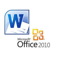 Microsoft, Designing Brochures, Programs and Flyers