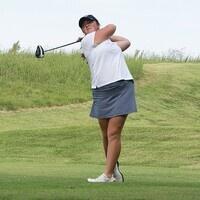 USI Women's Golf at Flyer Women Intercollegiate