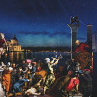 """GREAT ART ON SCREEN, """"TINTORETTO: A REBEL IN VENICE"""""""