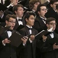 DePaul Chamber Choir